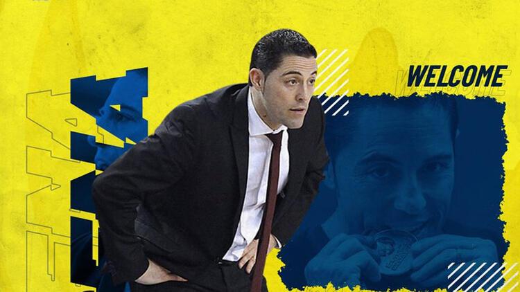 Fenerbahçe, Víctor Lapeña'yı göreve getirdi!