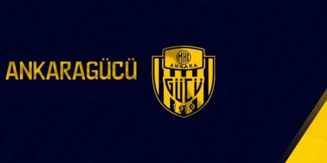 Başkent ekibi, Alihan Kubalas ile 1 yıllık yeni sözleşme