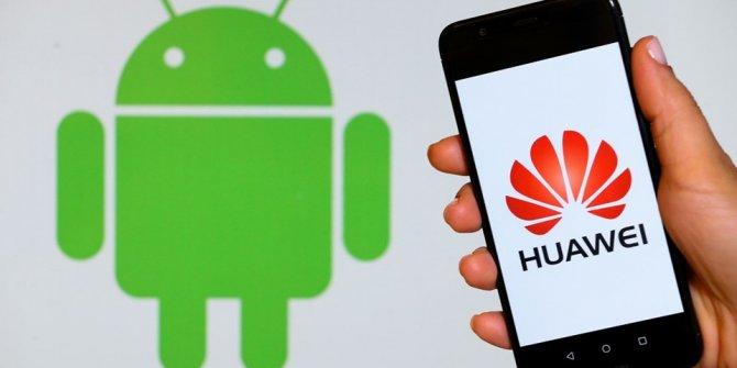 İşte  Android Q güncellemesi alacak telefonlar...