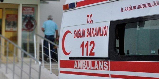Bir kent alarmda! 4 kişi hayatını kaybetti
