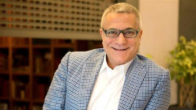 Ünlü şovmen Mehmet Ali Erbil ne zaman taburcu olacağını açıkladı!