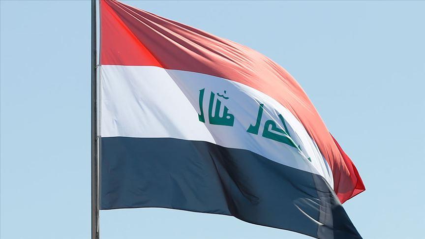 Irak'ta Haşdi Şabi büroları kapatılacak