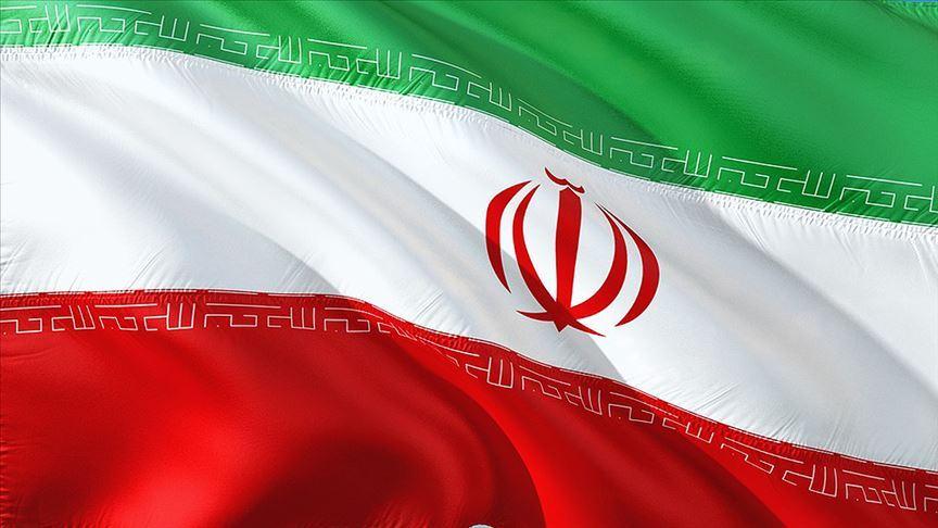 BM'den İran'a nükleer anlaşmaya bağlı kalması çağrısı