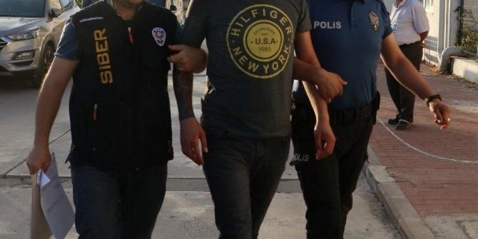 Yasa dışı bahis operasyonu: 28 gözaltı kararı