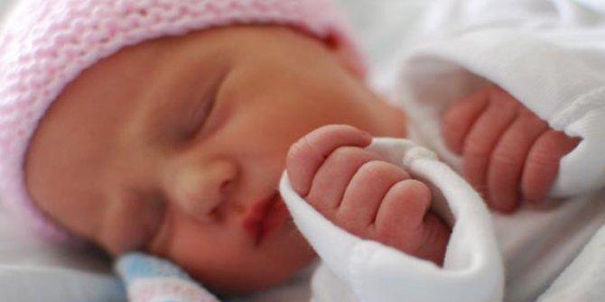 e-Doğum Kimlik Belgesi alma işlemlerine ilişkin yazılı açıklama!