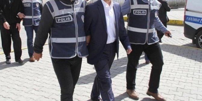 TSK yapılanmasına operasyon: 40 gözaltı kararı