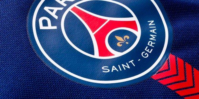 PSG'de transfer: İspanyol futbolcuyu renklerine bağladı