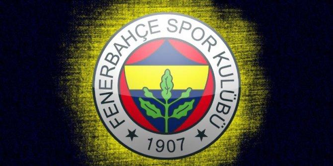 Vedat Muriqi Fenerbahçe'de!