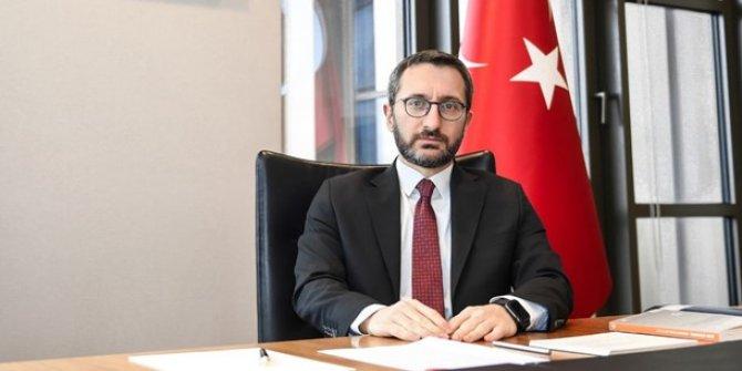 Kılıçdaroğlu'nun iddiasına fotoğraflı yalanlama