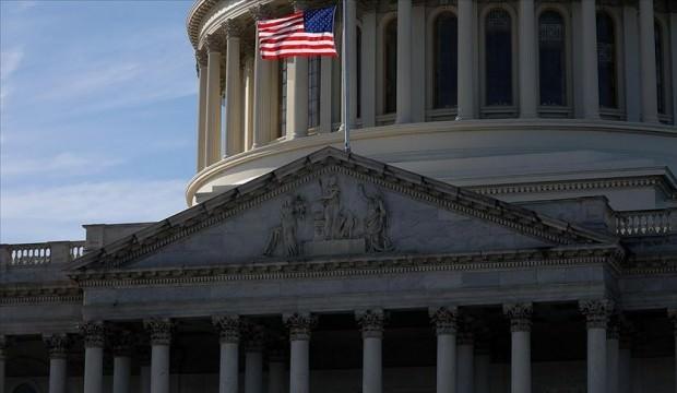 ABD Senatosu soruşturma istedi: Silahlar onların eline nasıl geçti?