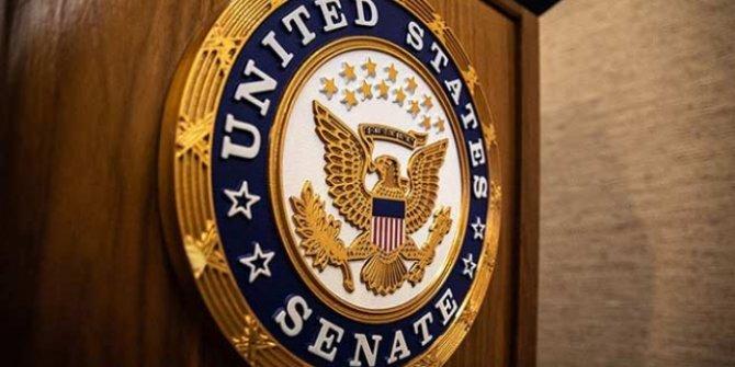 ABD'nin silahları Hafter'e bağlı güçlerin elinde çıktı! Senatodan 'silah soruşturması' talebi