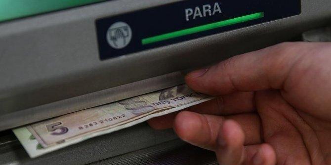 Memur ve emekli maaş zam oranları belli oldu (Enflasyon farkı ne kadar?)