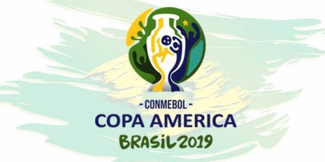Şili Peru Copa America maçı ne zaman saat kaçta ve hangi kanalda? İkinci finalist