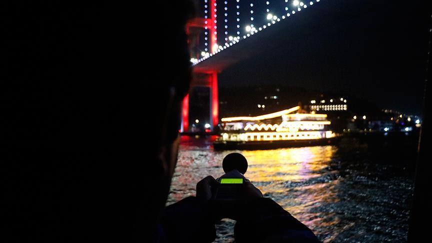 İstanbul'da gürültü kirliliğine yönelik denetimler artırılacak