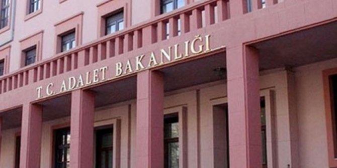 İdari yargı hakimlik sınavında usulsüzlük soruşturması: 29 gözaltı