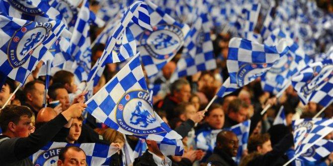 Chelsea'nin yeni teknik direktörü belli oldu!