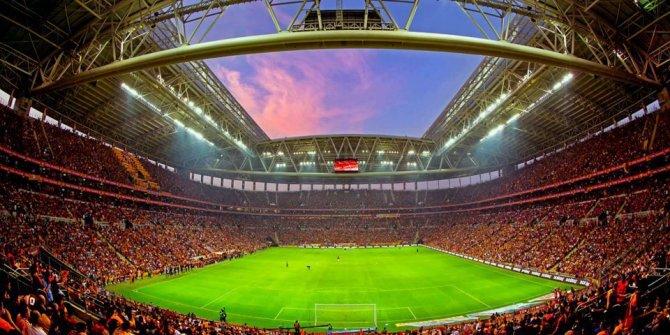 Yeni sezon hazırlıkları için ilk hazırlık maçı Leipzig