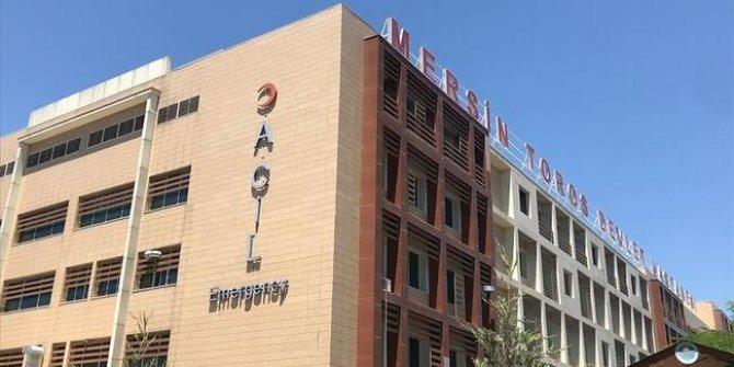 Mersin'deki metil alkol zehirlenmesine 6 gözaltı! Ölenlerin sayısı arttı