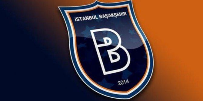 Başakşehir Rizespor'dan Azubuike ile anlaştı!