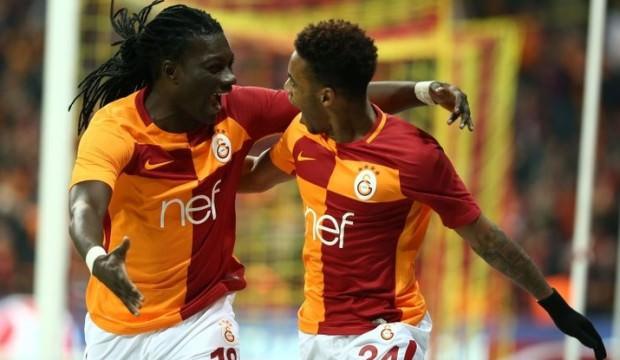 Arap basını duyurdu! Galatasaray'ın eski yıldızı Fenerbahçe'ye geliyor!