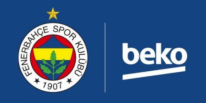 Yıldız isim Fenerbahçe'de