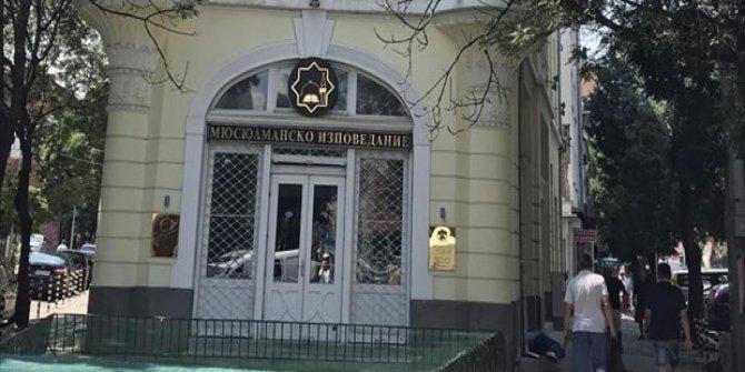 Bulgaristan'da başmüftülük binasına saldırı düzenlendi!
