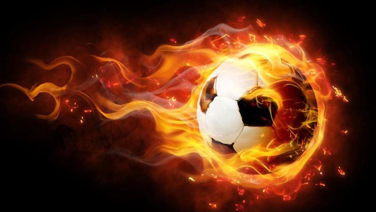 UEFA Trabzonspor için kararını verdi!