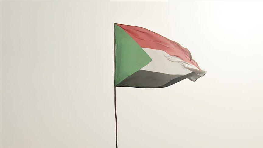 Sudan'da dönüşümlü başkanlığın detayları belli oldu