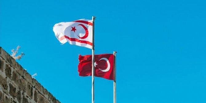 Kıbrıs İşleri Koordinatörlüğü kurulacak