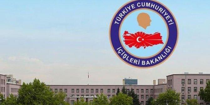 Bakanlık açıkladı:  21 sözleşmeli bilişim personel alımı olacak