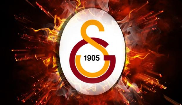 Galatasaray'dan Vedat Muriqi göndermesi!