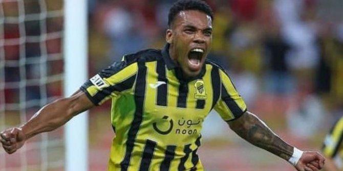 Fenerbahçe'nin yeni transferi Galatasaray'ın eski yıldızı Garry Rodrigues kimdir? İşte Garry'nın Serüveni