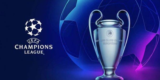 Şampiyonlar Ligi'nde 1. ön eleme heyecanı başlıyor! En Fazla Final Oynayan 6 Takım
