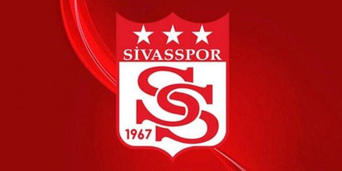 Stoper Caner Osmanpaşa'yla 2 yıllık sözleşme