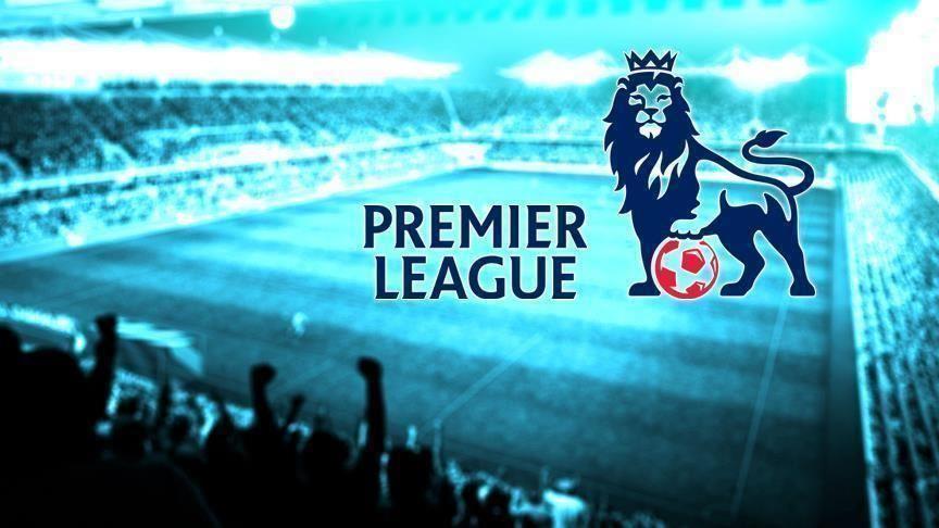 Premier Lig heyecanı yeni sezonda TRT Spor'da yaşanacak!