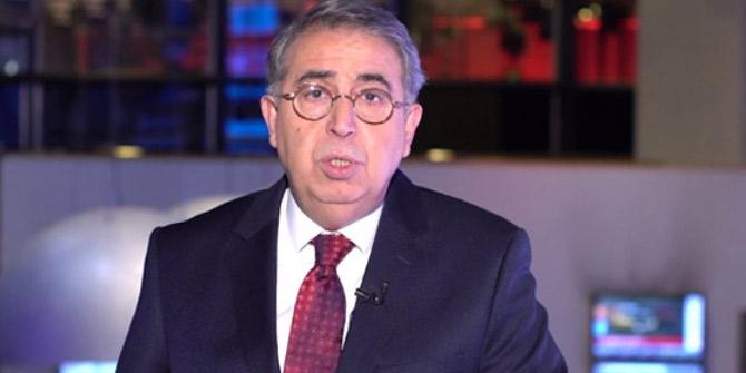 Oğuz Haksever NTV'den ayrılıyor