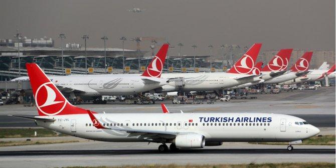 THY ve Kuveyt Hava Yolları yeni bir stratejik iş birliği!