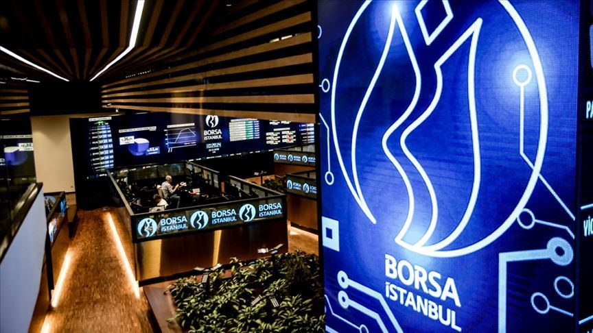 Borsa, günü nasıl tamamladı? 9 Temmuz Borsa'da son durum ne?
