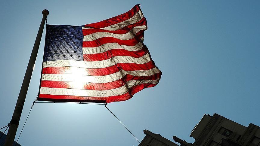 Tom Steyer, ABD 2020 Başkanlık seçiminde aday olacağını açıkladı!