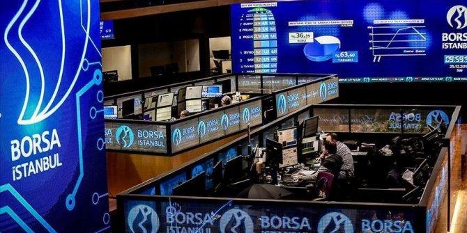 Borsa günü nasıl tamamladı? Borsa'da son durum