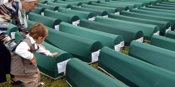 Srebrenica soykırımı nedir? Srebrenica soykırımı nerede ve ne zaman oldu?