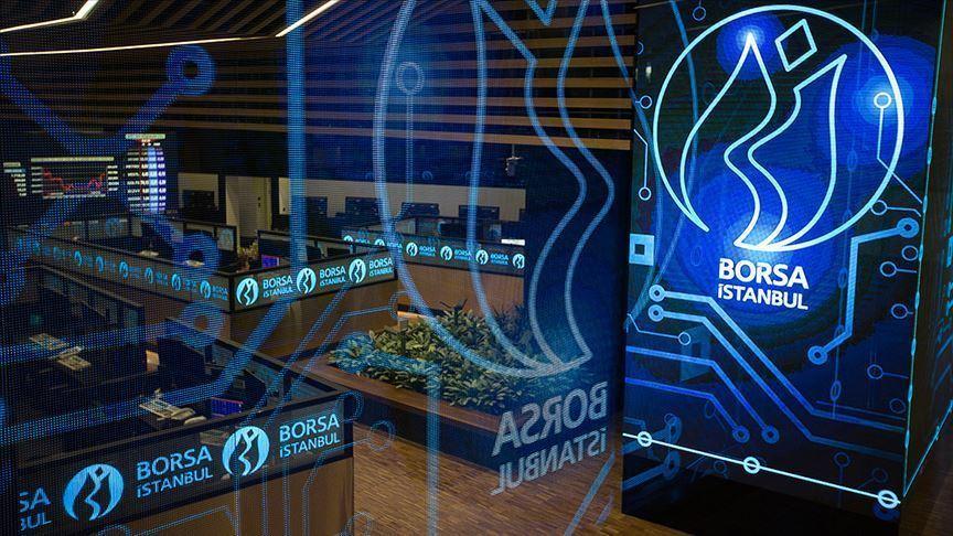 Borsa, günü nasıl tamamladı? Borsa'da son durum