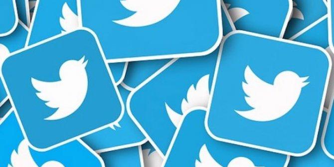 Twitter'a neden girilemiyor? Twitter çöktü mü? Bakanlıktan açıklama geldi