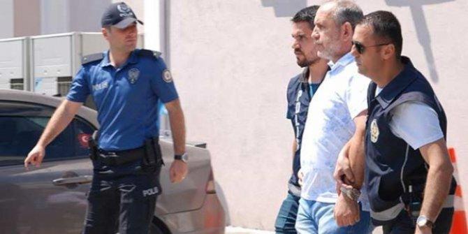 Pendik'teki saldırganlar hakkında hazırlanan iddianame kabul edildi