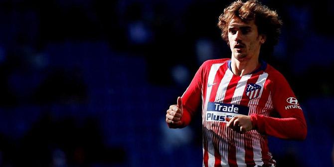 Barcelona'dan 120 milyon euroluk transfer!