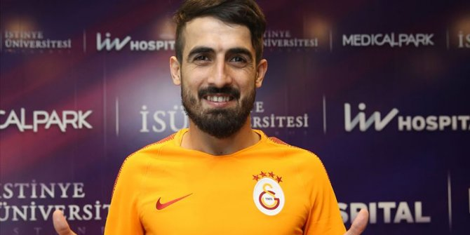 Muğdat Çelik Süper Lig'in yeni ekibine transfer oluyor