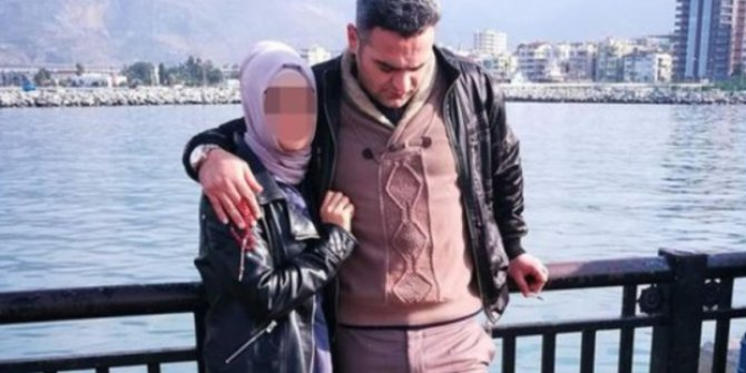 Kocasını öldüren kadının cezası belli oldu