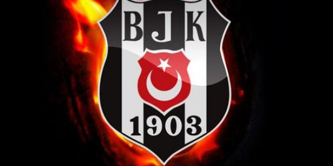 Beşiktaş borçlarını yapılandırdı!