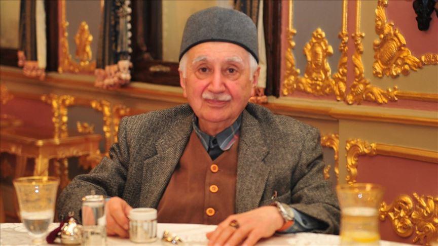 Mehmet Şevket Eygi vefat etti! Mehmet Şevket Eygi kimdir?