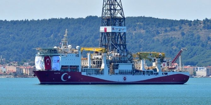 Kıbrıs Rum kesiminden, ortak komite önerisine ret
